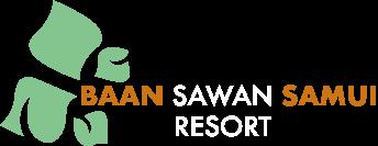 Baan Sawan Samui Resort, Koh Samui Hotel